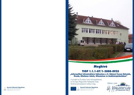 TIOP-1.1.1-07/1-2008-0925