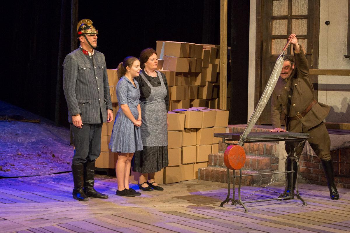 tóték f szegedi nemzeti színház