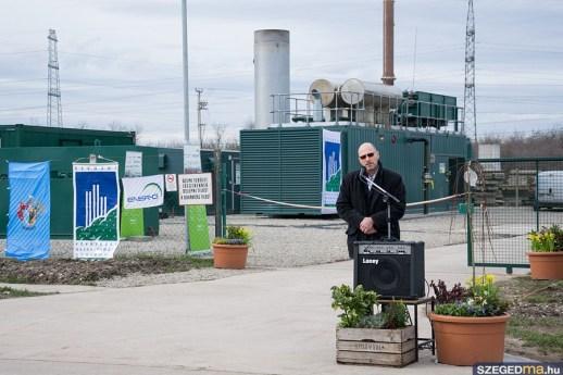 biogaz06kf