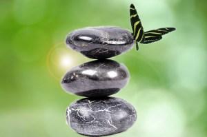 Spirituális fejlődés