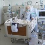 亀田医療大学塾対象説明会行ってきました。