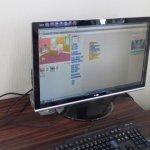 キッズ プログラミング教室