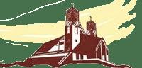 Szent Ágoston plebánia