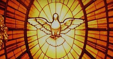 Örömút a Szent Imre Egyházközség elsőáldozóival és bérmálkozóival