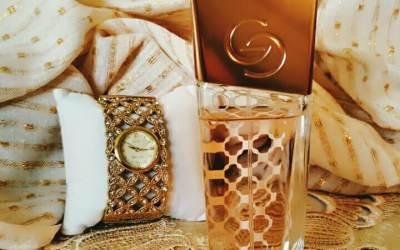 Giordani Gold Incontro Eau de Parfüm