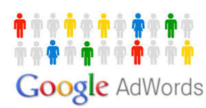 adwords-kampany
