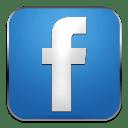 facebook-icon_128