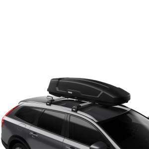 Thule Force XT Sport tetőbox, webáruház