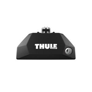thule partner, szereczauto webshop