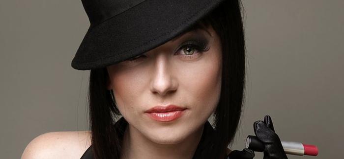 Rúzsa Magdi: Gábriel