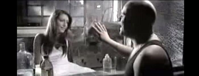 Gino és Gina: Te vagy az életem