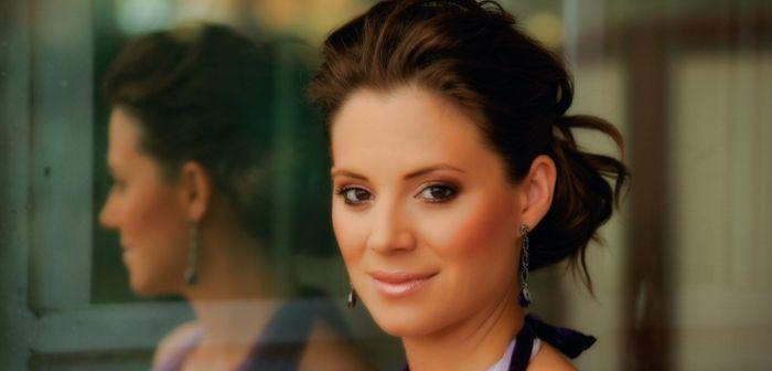 Szinetár Dóra megszólalt kisfia betegségéről - íme a színésznő teljes nyilatkozata