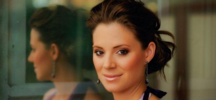 Szinetár Dóra megszólalt kisfia betegségéről – íme a színésznő teljes nyilatkozata