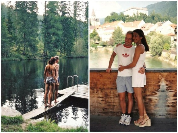 schobert_romantikus