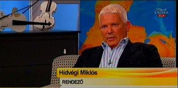 hidvégi_miklos