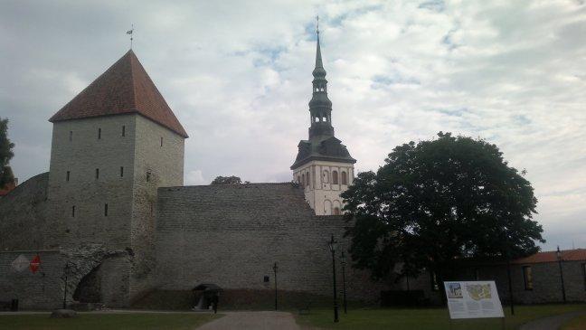 2014-08-14-536