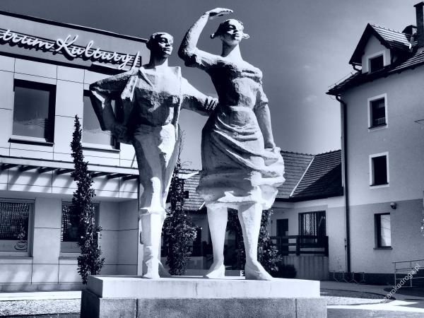 Gogolin - Karolinka