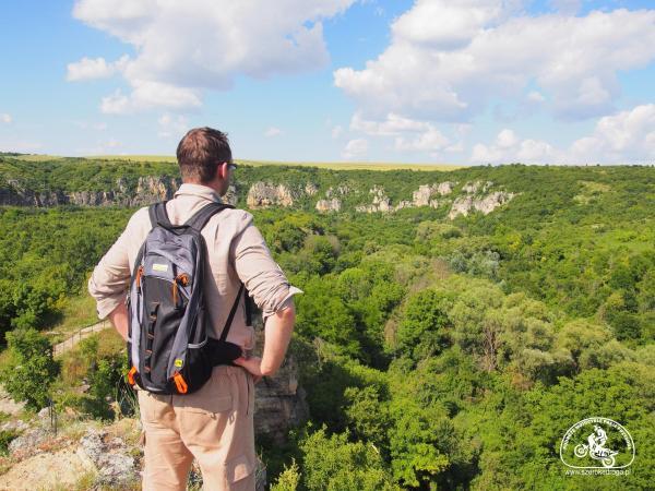mniej znane atrakcje Bułgarii