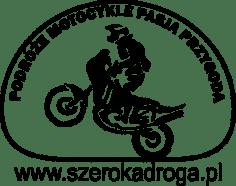 Szeroką Drogą