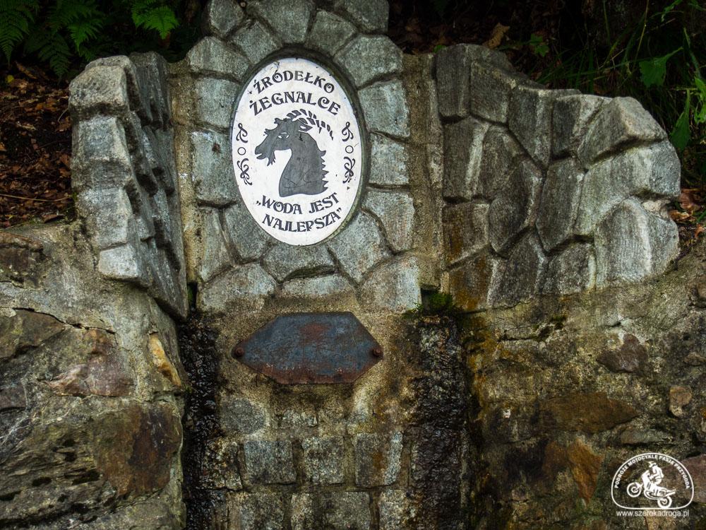 Głuchołazy, okolice Nysy atrakcje