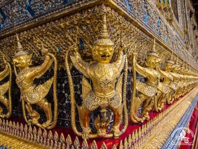 pałac królewski ba
