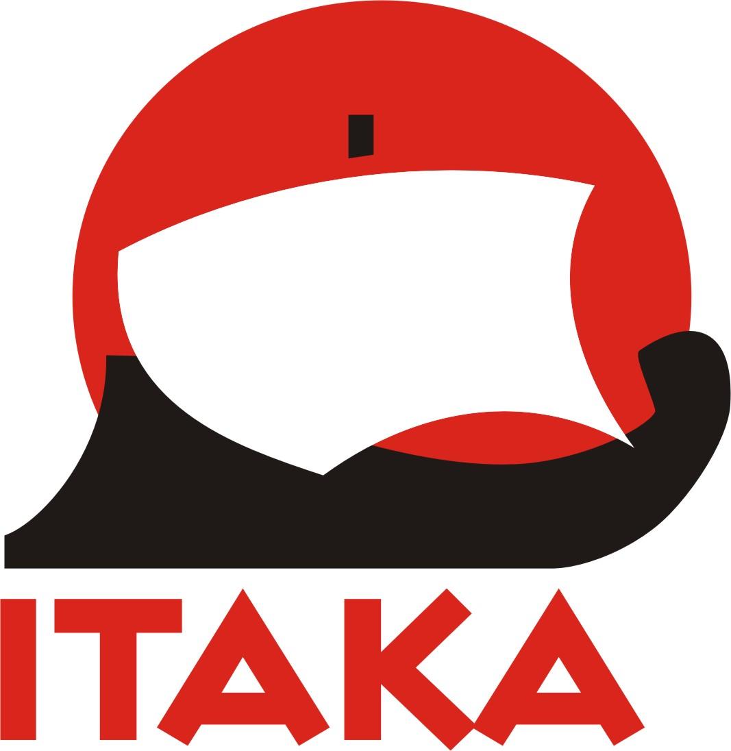 itaka-logo