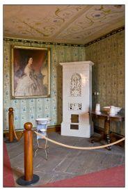 20150621 Wasserschloss Mitwitz 33