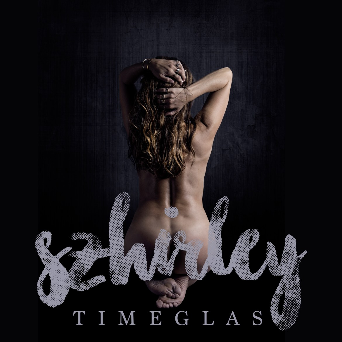 dn_szhirley_timeglas_cover06