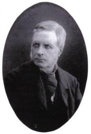 René Prudent Patrice Dagron (1819 – 1900), francia fotográfus és feltaláló https://en.wikipedia.org/wiki/Ren%C3%A9_Dagron