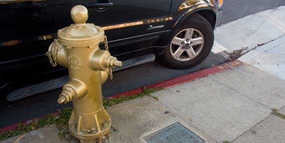 sf-fire-hydrant