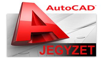Ugrás ide:AutoCAD