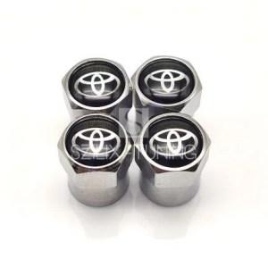 Toyota szelepsapka