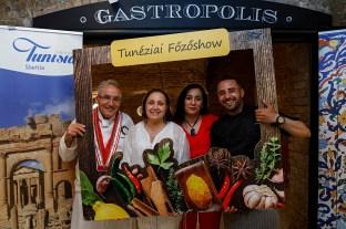 Tuneziai_fozoshow_197