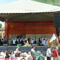 Református Egység Fesztivál