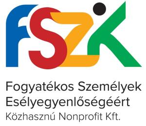 fszk-logo