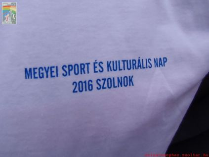 FÉS Sportnap 2016