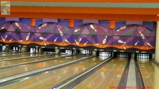 Bowling_2016044