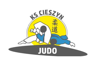 Klub Sportowy Cieszyn