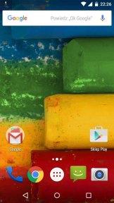 C Motorola Moto G zrzuty ekranu Screenshot_2015-10-21-22-26-27