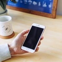 Jeden link... żeby zablokować iPhone'a, czyli słów kilka o bezpieczeństwie iOS
