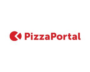 pizzaportal-logo