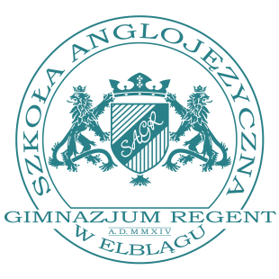 kolor_28828a_-logo-kopia