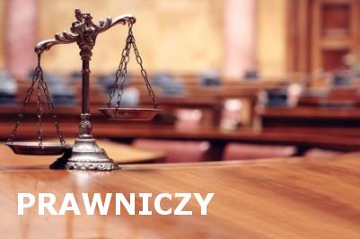prawniczy_strona