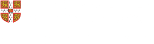 International School Cambridge