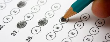Wyniki egzaminu ósmoklasistów 2020 – przyjrzyjmy się faktom!