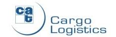 cargologistic