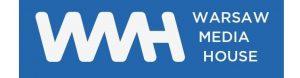 warsawmediahouse