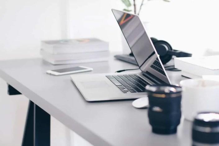 kursy biurowe online z certyfikatem