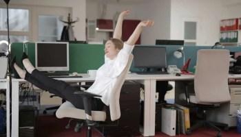 kursy online dla sekretarek