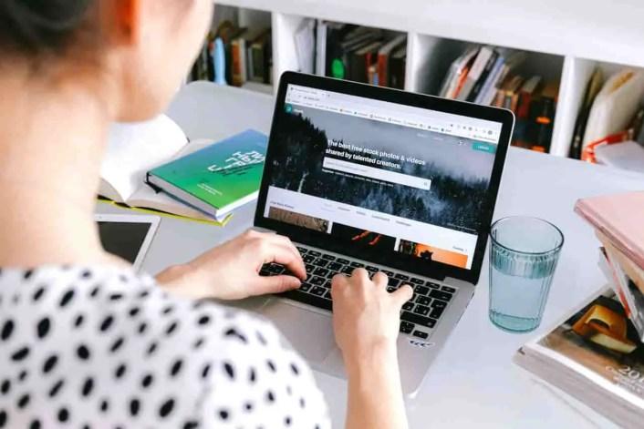 ciekawe szkolenia online z certyfikatem